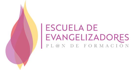 ESCUELA DE EVANGELIZADORES