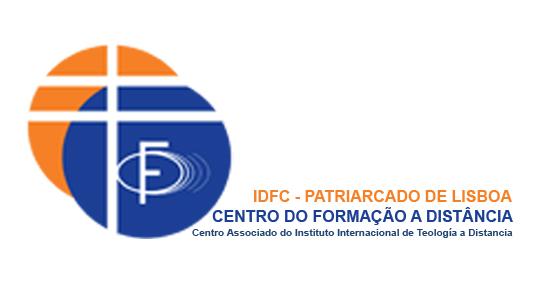 CENTRO DE FORMACIÓN A DISTANCIA