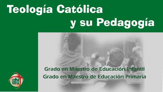 DECA en Educ. Infantil y Primaria