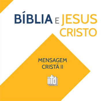 FORMACIÓN BÍBLICA